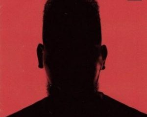 AKA Touch My Blood 300x300 Afro Beat Za 11 300x240 - AKA – The World Is Yours