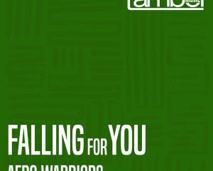 Afro Warriors Falling For You Original Vocal 300x240 - Afro Warriors – Falling For You (Original Vocal)