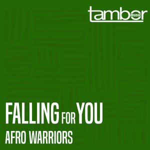 Afro Warriors Falling For You Original Vocal - Afro Warriors – Falling For You (Original Vocal)