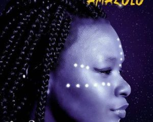 Amanda Black – Amazulu ALBUM zamusic Afro Beat Za 13 300x240 - Amanda Black – Thank You