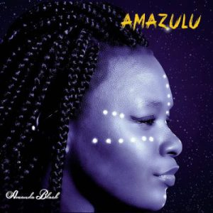 Amanda Black – Amazulu ALBUM zamusic Afro Beat Za 8 - Amanda Black – Buyela Kum