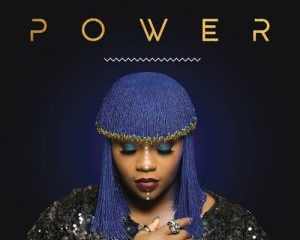 Amanda Black – Power zip album downlaod zamusic Afro Beat Za 1 300x240 - Amanda Black – Baninzi