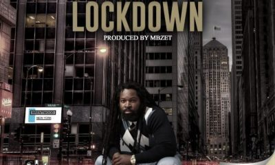 Big Zulu ft Mfanie Lockdown scaled 1 400x240 - Big Zulu ft Mfanie – Lockdown