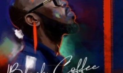 Black Coffee Sabrina Claudio SBCNCSLY scaled 1 400x240 - Black Coffee & Sabrina Claudio – SBCNCSLY