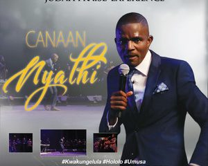 Canaan Nyathi Judah Praise Experience Live zamusic Afro Beat Za 24 300x240 - Canaan Nyathi – My God Is Good (Live)
