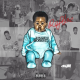 Cassper Nyovest Refiloe album download Afro Beat Za 4 80x80 - Cassper Nyovest – Ajah In Motion