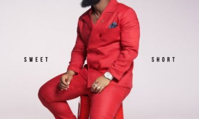 Cassper Nyovest Sweet And Short zamusic Afro Beat Za 400x240 - Cassper Nyovest – Welcome Welcome