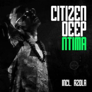 Citizen Deep – Zwakala Original Mix 300x300 - Citizen Deep – Zwakala