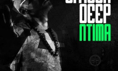 Citizen Deep – Zwakala Original Mix 400x240 - Citizen Deep – Zwakala