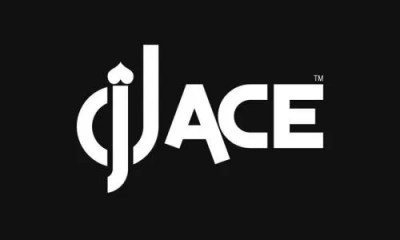 DJ Ace The Honest Chapter Mp3 Download 400x240 - DJ Ace – The Honest Chapter (Slow Jam)