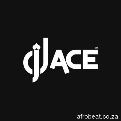 DJ Ace The Honest Chapter Mp3 Download - DJ Ace – The Honest Chapter (Slow Jam)