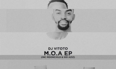 DJ Vitoto Moonchild Sanelly Offline Original Mix 400x240 - DJ Vitoto & Moonchild Sanelly – Offline (Original Mix)