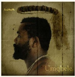 DOWNLOAD Sjava Umqhele Album zip zamusic Afro Beat Za 10 294x300 - Sjava – Ujesu (feat. Howard)