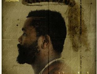 DOWNLOAD Sjava Umqhele Album zip zamusic Afro Beat Za 10 313x240 - Sjava – Ujesu (feat. Howard)