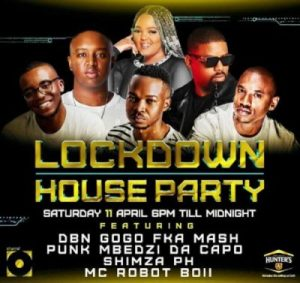 Da Capo Lockdown House Party Live Mix scaled 1 300x283 1 - Da Capo – Lockdown House Party (Live Mix)