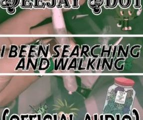 Deejay Vdot ft Kabza De Small Mdu A.k.a. TRP Iu2019vebeen Searching walking 287x240 - Deejay Vdot ft Kabza De Small & Mdu A.k.a. TRP – I've Been Searching & walking