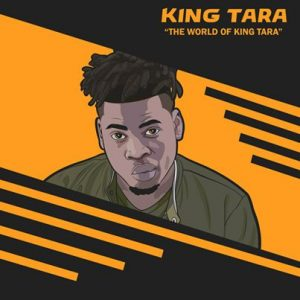 Dj King Tara Ft Mkeyz – Raku Mshenga Underground MusiQ mp3 download 00 - DJ King Tara The World Of King Tara EP