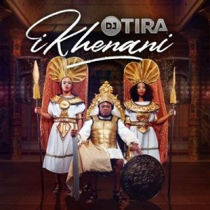 Dj Tira – Ikhenani zip album download zamuisc Afro Beat Za 9 - DJ Tira – Makoya Van Best Ft. Beast & Tipcee