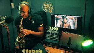 Elaine Youu2019re The One Natz EFX Smooth Sax Remix 300x169 - Elaine – You're The One (Natz EFX Smooth Sax Remix)