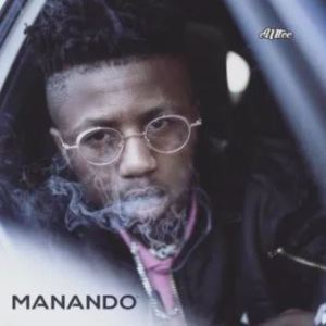 Emtee – Manando album Zip zamusic Afro Beat Za 16 - Emtee – Summertime High ft Saudi
