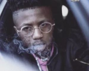 Emtee – Manando album Zip zamusic Afro Beat Za 7 300x240 - Emtee – My Crown