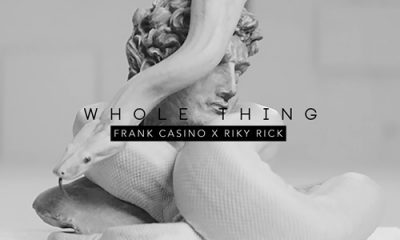Frank Casino X Riky Rick Whole Thing 1 scaled 1 400x240 - Frank Casino X Riky Rick – Whole Thing