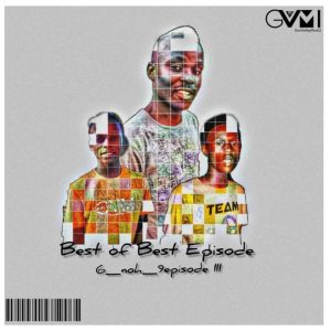 Gem Valley MusiQ ft Pablo Le Bee Wine Gums - Gem Valley MusiQ ft Pablo Le Bee – Wine Gums