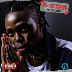 Jay Hood ft Mass The Difference Perfect Timing scaled 1 300x300 - Jay Hood ft Mass The Difference – Perfect Timing