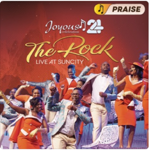 Joyous Celebration 24 The Rock Live At Sun City PRAISE zip album downlaod zamusic 298x300 Afro Beat Za - Joyous Celebration – Unikiwe (Live)
