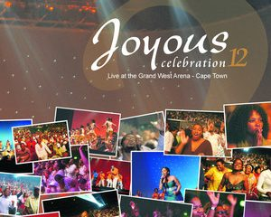 Joyous Celebration Volume 12 Live At The Grand West Arena Cape Town Album zamusic Afro Beat Za 11 300x240 - Joyous Celebration – Let It Overflow