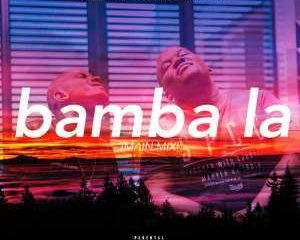 Kabza De Smal – Bamba La Main Mixl Ft. Leehleza Stokie zamusic Afro Beat Za 300x240 - Kabza De Small – Bamba La (Main Mix) Ft. Leehleza & Stokie
