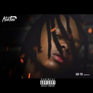 Kid Tini Go To Freestyle 300x300 - Kid Tini – Go To (Freestyle)