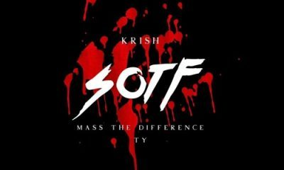 Krish ft Mass The Difference Ty S.O.T.F 400x240 - Krish ft Mass The Difference & Ty – S.O.T.F