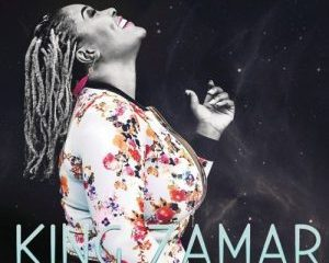 Lady Zamar – King Zamar Album zamusic Afro Beat Za 1 300x240 - Lady Zamar – Kissing (King Zamar)