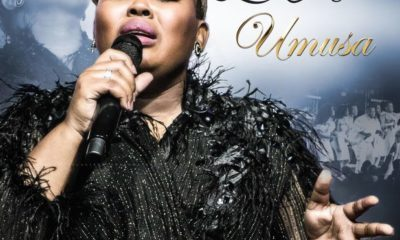 Lebo Sekgobela – Umusa Live zamusic Afro Beat Za 10 400x240 - Lebo Sekgobela – I Will Run to You (Live)