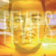 Levels Album zip By AKA download Afro Beat Za 10 80x80 - AKA – Jealousy