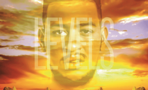 Levels Album zip By AKA download Afro Beat Za 3 300x184 - AKA – Sunshine (Ft. J'Something & Sarkodie)