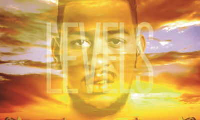 Levels Album zip By AKA download Afro Beat Za 3 400x240 - AKA – Sunshine (Ft. J'Something & Sarkodie)
