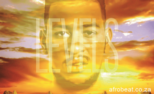 Levels Album zip By AKA download Afro Beat Za 7 - AKA – Let Me Show You