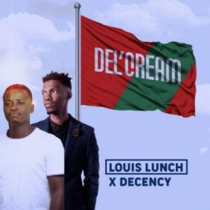 Louis Lunch Decency ft King Austin Twist Shimza Ha Layela 1 scaled 1 300x300 - Louis Lunch, Decency ft King Austin, Twist, Shimza – Ha Layela