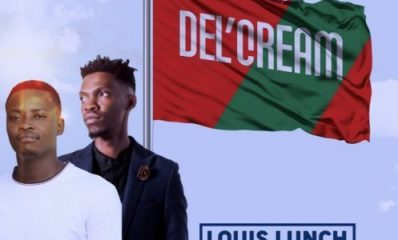 Louis Lunch Decency ft King Austin Twist Shimza Ha Layela 1 scaled 1 398x240 - Louis Lunch, Decency ft King Austin, Twist, Shimza – Ha Layela
