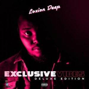 Loxion Deep ft DJ Stokie Dludlu 300x300 - Loxion Deep ft DJ Stokie – Dludlu