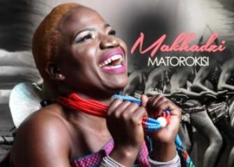Makhadzi Matorokisi Album Zip Download Afro Beat Za 4 336x240 - Makhadzi ft DJ Tira – Riya Venda