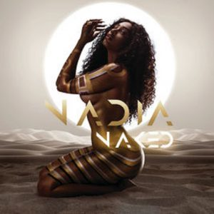Nadia Nakai – Naked zip album download zamusic 300x300 Afro Beat Za 14 - Nadia Nakai – Kreatures (feat. Kwesta)