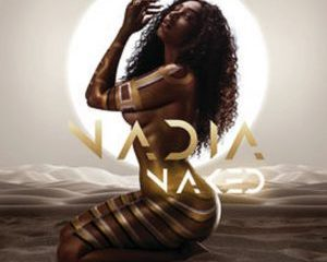 Nadia Nakai – Naked zip album download zamusic 300x300 Afro Beat Za 16 300x240 - Nadia Nakai – Outro (feat. Steff London)