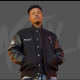 Nasty C Lockdown Desktop Concert 80x80 - Nasty C – Lockdown Desktop Concert