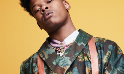 Nasty C OG Dee 400x240 - Latest Nasty C 2021 New Songs, Videos, Albums & Mixtapes