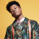 Nasty C OG Dee 80x80 - Latest Nasty C 2021 New Songs, Videos, Albums & Mixtapes
