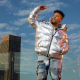 Nasty C WUD Mp3 Download 240x300 1 80x80 - Nasty C – WUD (Dedicated To Pearl Thusi)