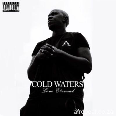 Pdot O Beneath Water - Pdot O – Beneath Water